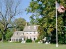 Combsberry Inn Bed and Breakfast