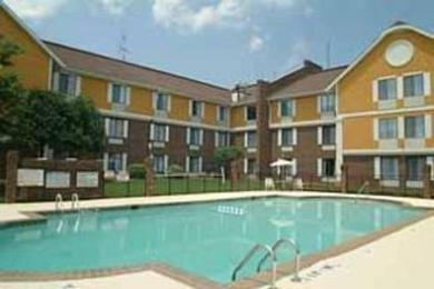 Rite4us Inn & Suites - Norcross