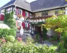 Hotel de Charme Zum Schiff