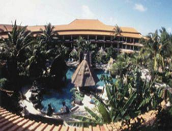 Photo of Ramada Resort Benoa Bali Tanjungbenoa