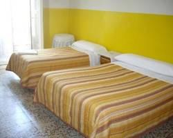 Hostal Ruano