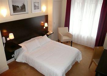Photo of Comfort Hotel Astoria Lorient