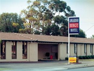 Amaroo Motel