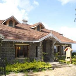 Club Mahindra Coaker's Villa