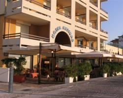 Photo of Hotel Nettuno Lignano Sabbiadoro