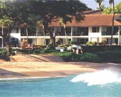 ‪Napili Surf Beach Resort‬