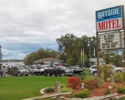 Bayside Motel