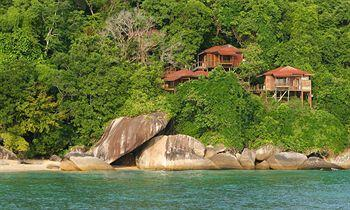 Photo of JapaMala Resort Pulau Tioman