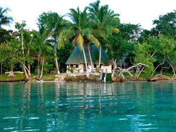 Photo of Rancho Encantado Bacalar