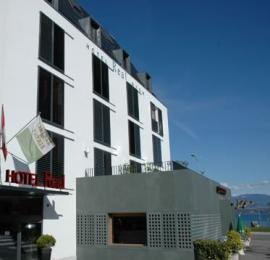Photo of Hotel Real Nyon