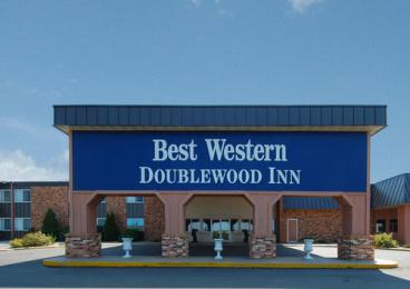 Doublewood Inn