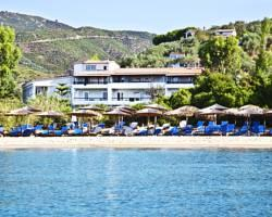 Photo of Arco Hotel Agia Paraskevi