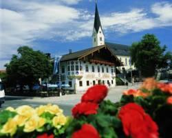 Photo of Gasthof Alter Wirt Bernau am Chiemsee