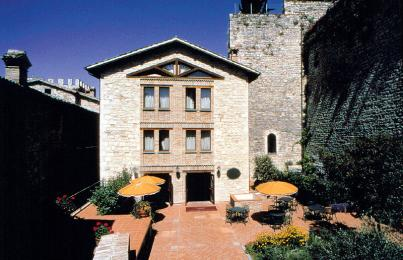 Photo of Relais Ducale Hotel Gubbio
