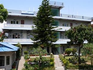 Photo of Hotel Lovely Mount Pokhara