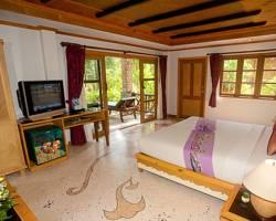 Photo of Somkiet Buri Resort Ao Nang