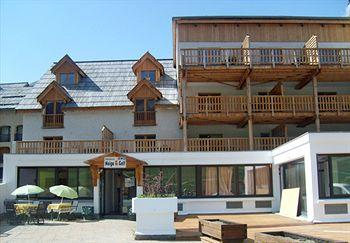Photo of Residence Neige Et Golf Montgenevre