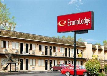 Photo of Best Value Inn Kelso-Longview Lower Kalskag