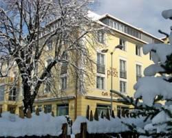 Photo of Hotel Post Brunico