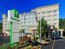 ‪Holiday Inn Fort Lee‬
