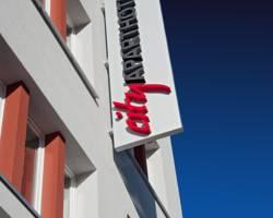 Photo of City Aparthotel Munchen Munich