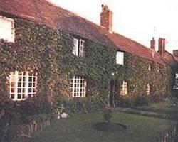 ‪Northover Manor Hotel‬