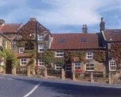 Photo of Duke Of Wellington Inn Danby