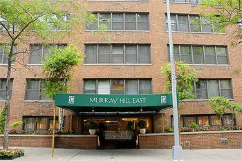 ‪Murray Hill East Suites‬