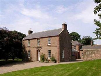 East Horton Farmhouse