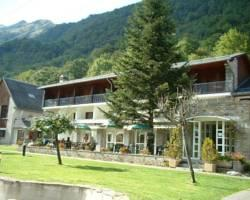 Photo of M Vacances Hotel-Club L'Ourson Luchon