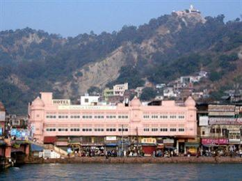 Photo of Ganga Lahari Haridwar