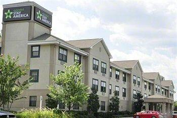 Photo of Extended Stay America Baltimore Glen Burnie