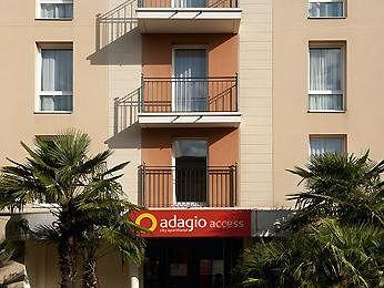 Photo of Adagio Access Bordeaux Rodesse