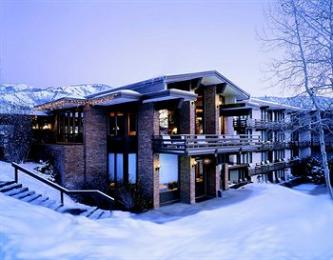 Photo of Snowmass Mountain Chalet Snowmass Village