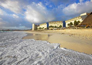 Photo of Westin Resort & Spa Cancun