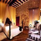 Cas Comte Petit Hotel &amp; Spa Mallorca