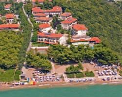 Photo of Portes Beach Hotel Nea Potidea
