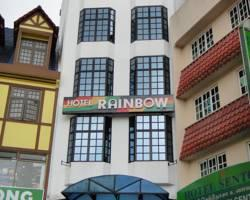 Photo of Hotel Rainbow Brinchang