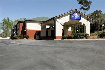 Photo of Americas Best Value Inn & Suites Opelika