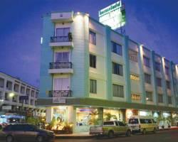 Photo of Green House Hotel Pak Nam