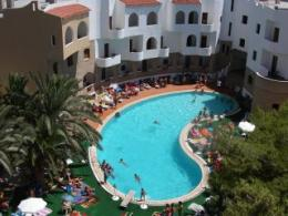 Photo of Hotel Akrabello Agrigento