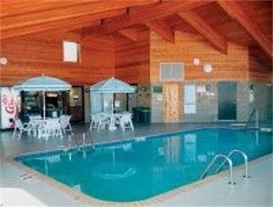 Photo of AmericInn Lodge & Suites Shawano