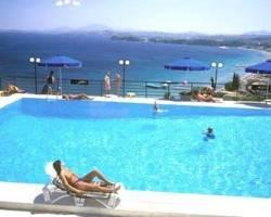 Photo of Marilena Hotel Corfu