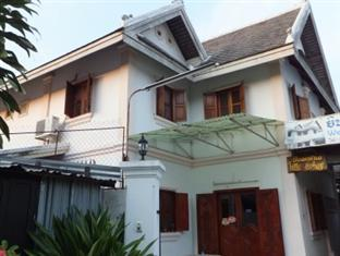 Villa Aphay Guest House