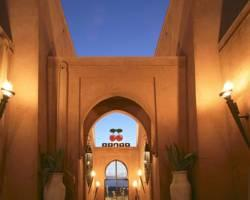 Photo of Crystal Hotel Marrakech