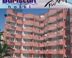 Photo of Bariscan Hotel Alanya Antalya