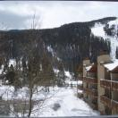 Ski Run Lodge