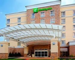Photo of Holiday Inn Richmond-Airport Sandston