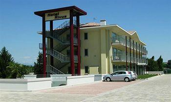 Photo of Hotel Rivus Peschiera del Garda