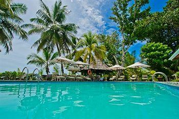 Photo of Indian Ocean Lodge Praslin Island